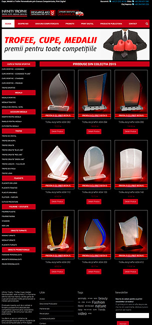 Flatastic - Versatile Multi Vendor WordPress Theme - 34