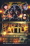 photo HipHop and Rnb Battle_zpszuntw2ci.jpg