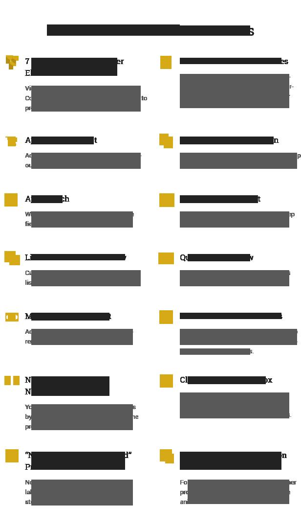 CosyOne - Multipurpose Woocommerce Theme - 17