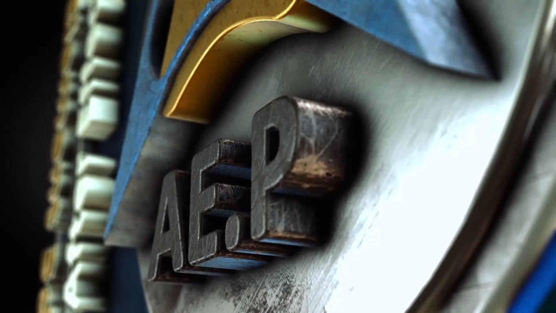 Elite Shaders for Element 3D v2 - 4