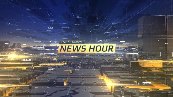 News Hour - 11