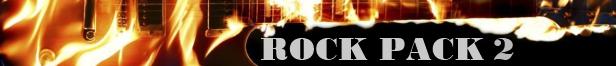 Rock Pack 2