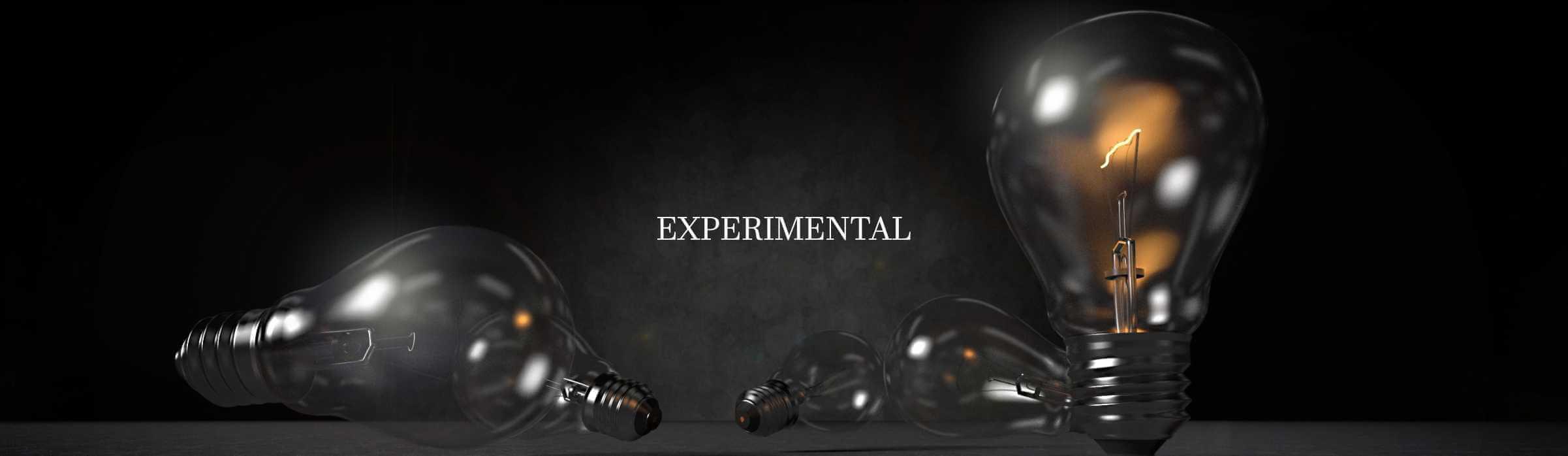 Experemental-2