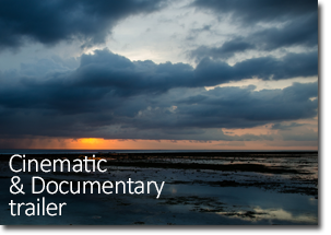 photo Cinematic Documentary SMALL 4_zpssf0toohk.png