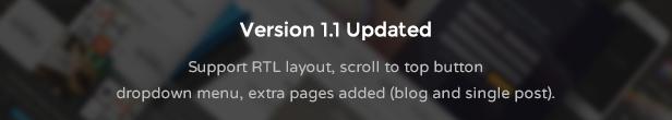 Urip version 1.1 updated