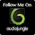 audiojunglefollow