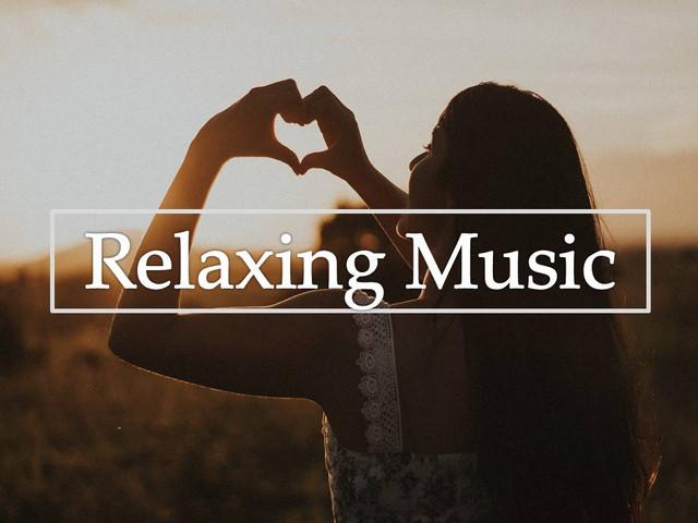 Relaxing-Music