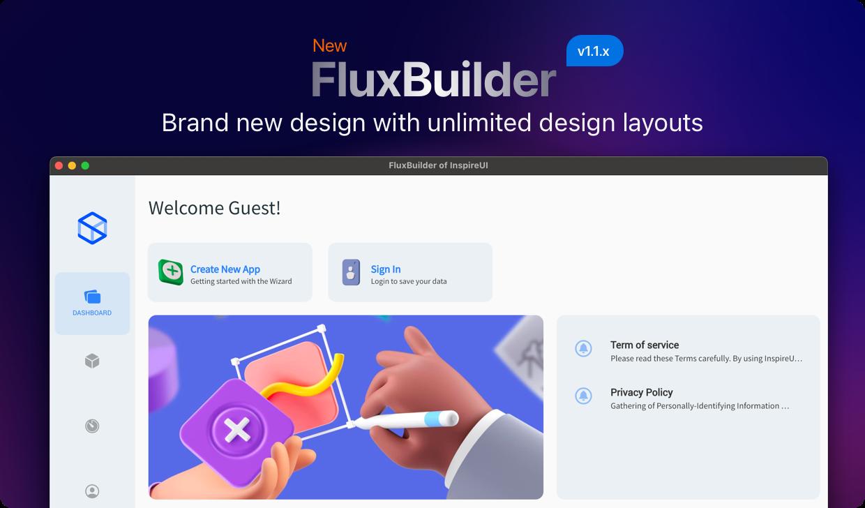 68747470733a2f2f7472656c6c6f2d6174746163686d656e74732e73332e616d617a6f6e6177732e636f6d2f3564323933323564323030306566326661643336333435662f3630306133653638353736313231363665653036653962662f31306564613333306433643735643961323733333836636432346434666166382f313334342e706e67 - دانلود سورس متن باز اپلیکیشن موبایل Fluxstore Multi Vendor