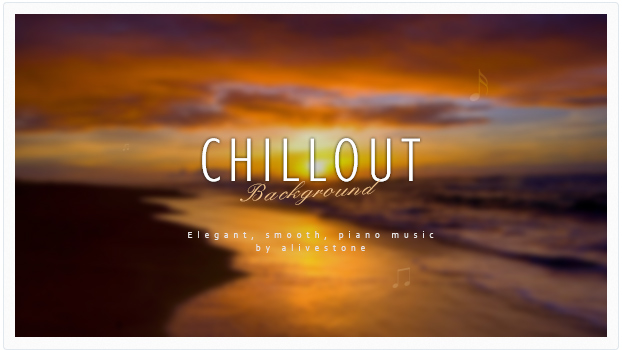 Chillout-Lounge-Background-Music