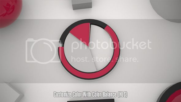 photo Image Preview 590x332 3D Shape Opener PB_zpssn551hb6.jpg