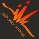 sound-king-logo