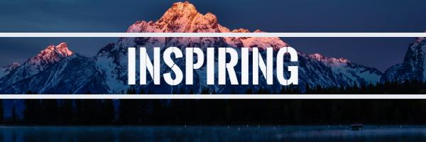 inspiringprofile