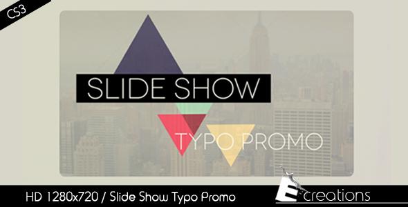 Slide_Show_Typo_Promo