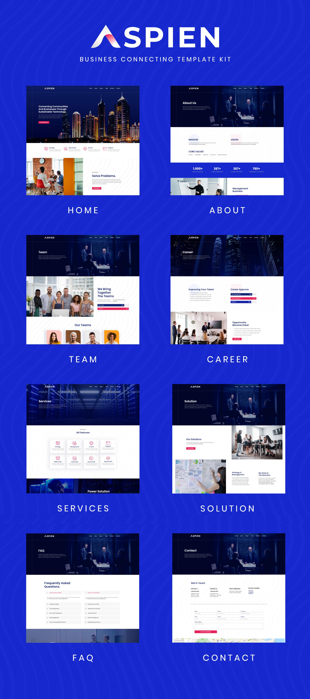 Aspien_business_Connectin