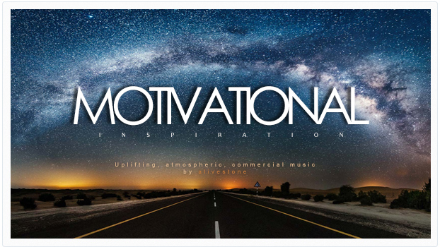 Motivational Insparation beautiful music