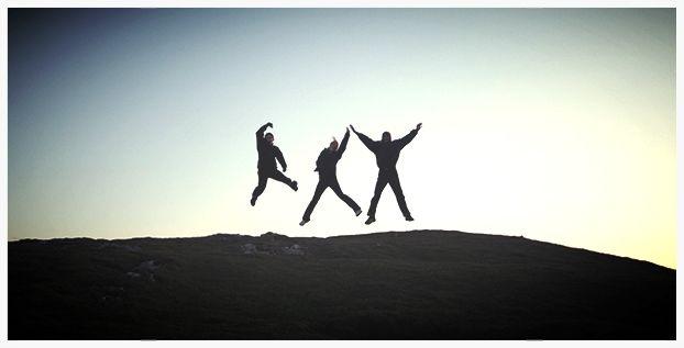 photo people-jump-fun-heaven-happiness-next-hd-wallpaper-783001_zpsad00d012.jpg