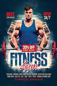 124-Fitness-gym