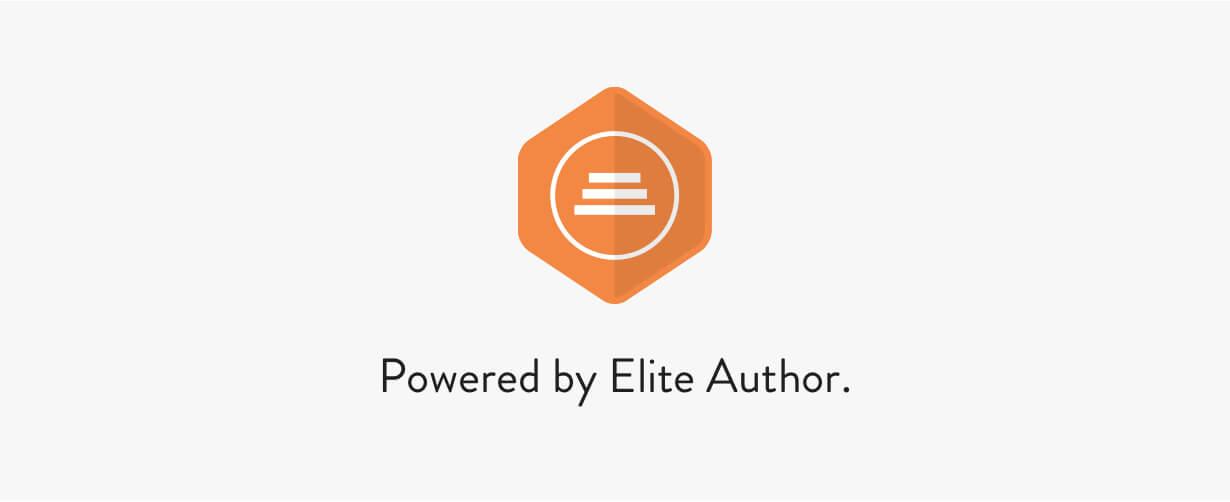 Bezel - Creative Multi-Purpose WordPress Theme - 15