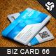 dotBIZ | Multi-Purpose Parallax Landing Page - 74