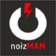 NoizMan