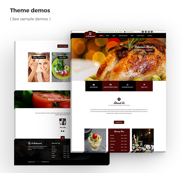 Serena Muse Template - 10