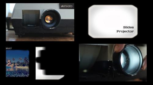 projector fx samples 03