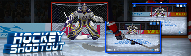 "Hockey Shootout""  width="