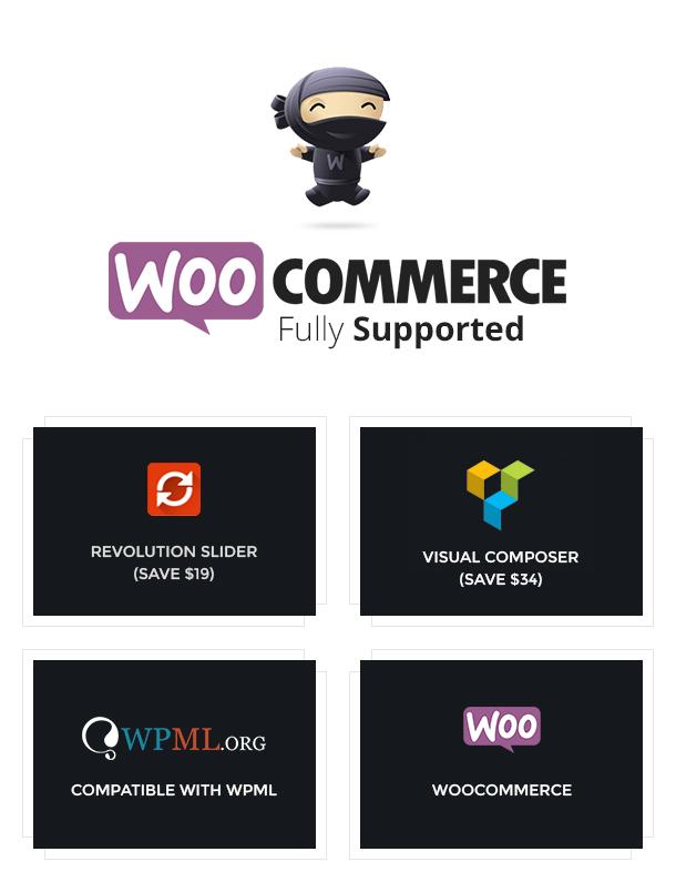 VG Muto - Mega Shop Responsive WooCommerce Theme - 26