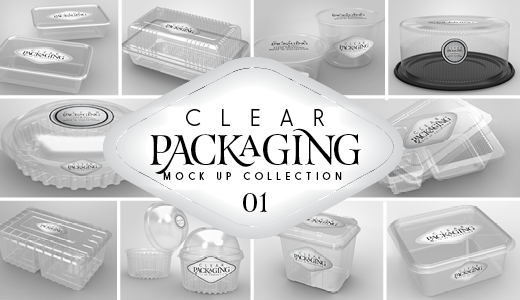 Clearpack1