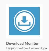 Ultimate Membership Pro - WordPress Membership Plugin - 57