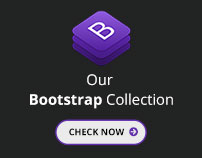 Flat Able - Bootstrap 4 Admin Template v2.0 - 2