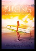 """""""Surfing"""