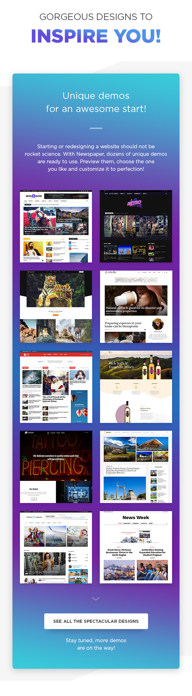 Nulled Buzz