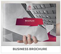 Cloud Service Brochure - 7