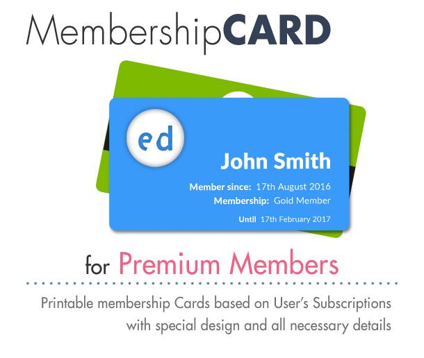 Ultimate Membership Pro - WordPress Membership Plugin - 102