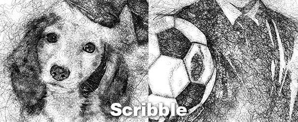 Archi Sketch - 2