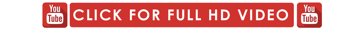 Sci-fi Logo - 1