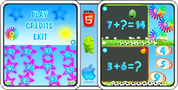 80 HTML5 OYUN !!! SÜPER PAKET №4 (Cgramtruct 3 | Cgramtruct 2 | ilk kademeye) - 59