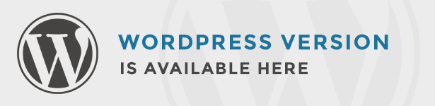 AGEN Wordpress Version