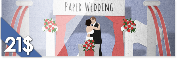 photo 1PaperWedding0-00-06-11_zps973ec8f6.png