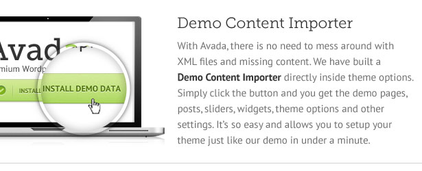 Avada | Responsive Multi-Purpose Theme - 39