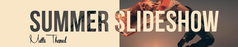 Inspiring Parallax Slideshow - 4