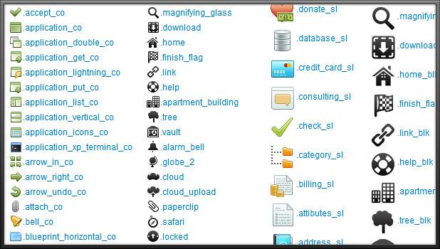 1000+icons-sprite