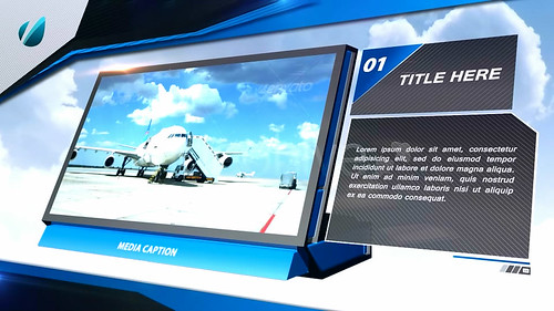 VH_Dynamic 3D Screen Presentations_Preview.flv_snapshot_00.28_[2012.11.09_00.49.58]