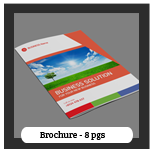 Multi Business Brochure - 70