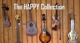 happy mid photo the happy collection mid_zpsfmymmy1z.jpg