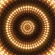 Lights Flashing - 82