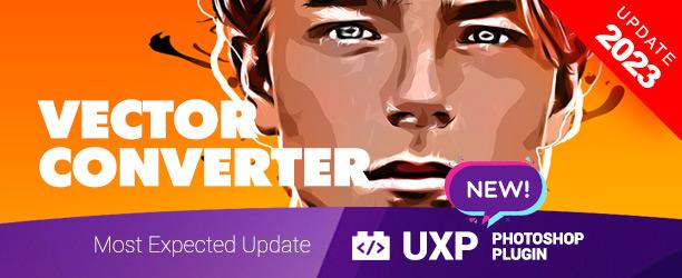Cartoon Maker - Clone - Photoshop Plugin - 49