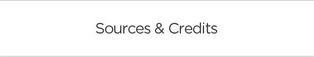 Sources & Credits