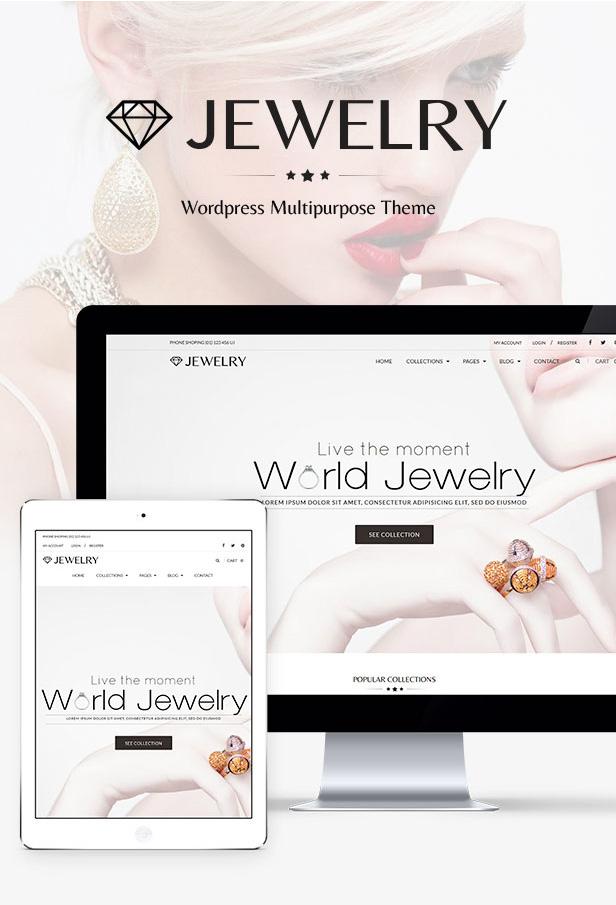 Wordpress OutLine